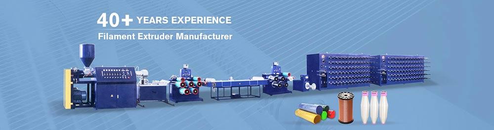 Taian Jiamei Technology