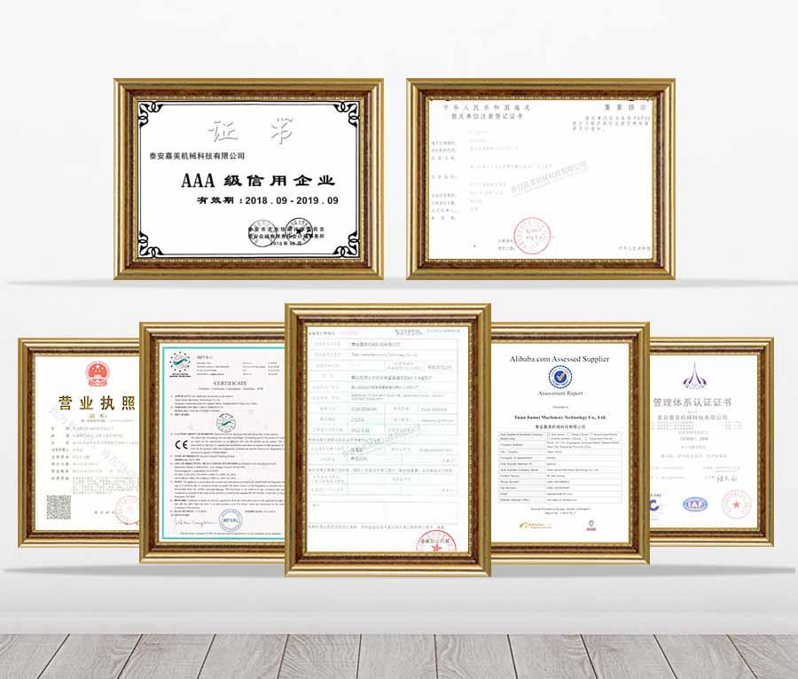 Certificate Display.jpg