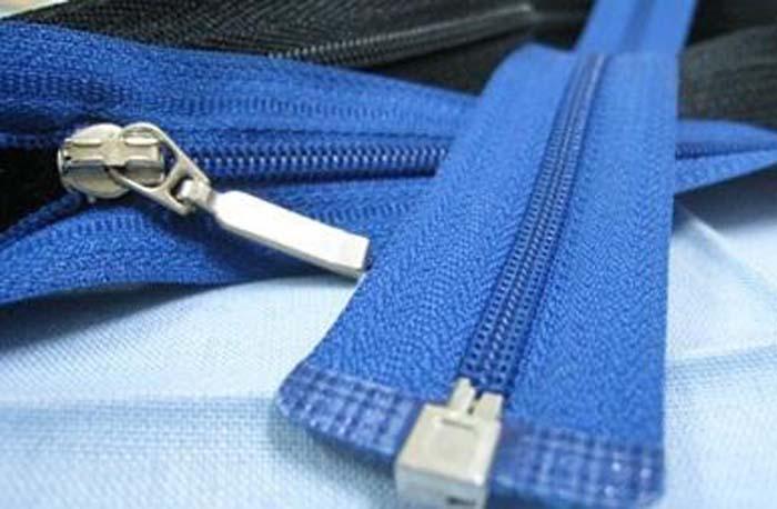 PET Nylon Zipper Monofilament Extrusion Machine Plant