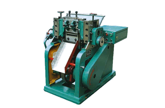 synthetic/glass/carbon/aramid/metal/plant fibre cutter