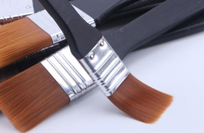 Nylon Bristles Brush Monofilament Extrusion Machine